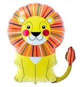 lion 28
