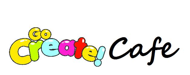 Go Create! Cafe